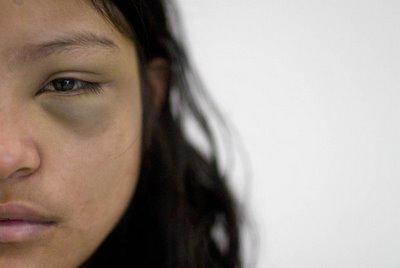 violencia-contra-las-mujeres-en-guatemala
