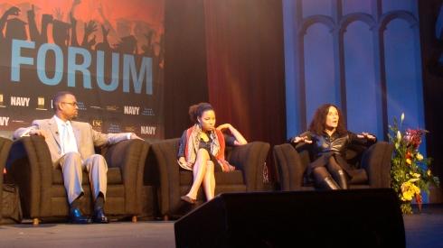 3-panelist