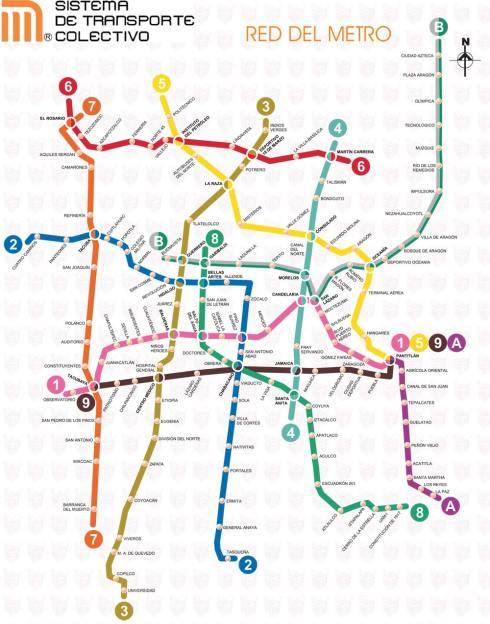 metrojo11