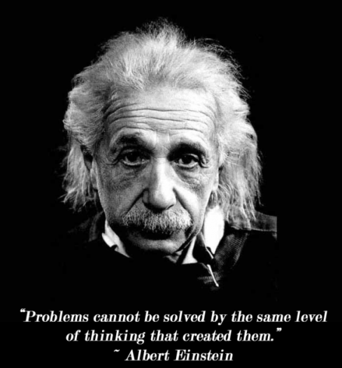 einstein-quote-3