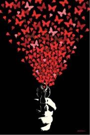 Love-Gun by Malcolm Watson